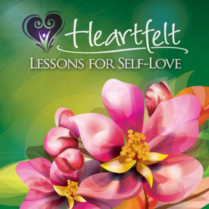 cards-lessons-for-self-love-500x500