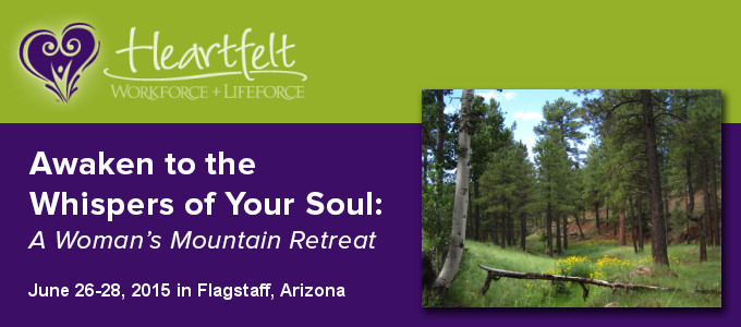 2015-banner-awaken-mtn-retreat